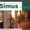 Simus_Magazine