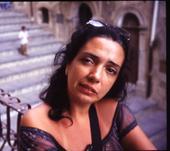 Elena Salerni