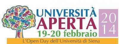 Banner Università Aperta